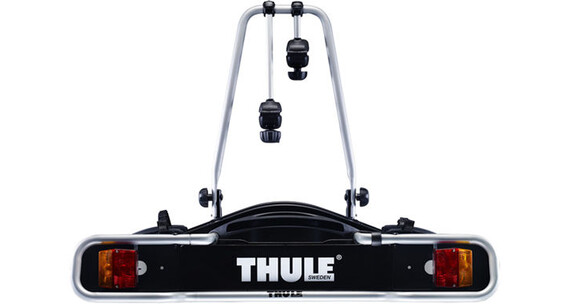 Thule EuroRide 941 2Bike